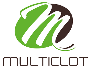 Multiclot - Clôtures et Portails - Gironde (33)
