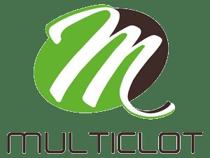 Multiclot - Clôtures et Portails - Bordeaux Gironde (33)