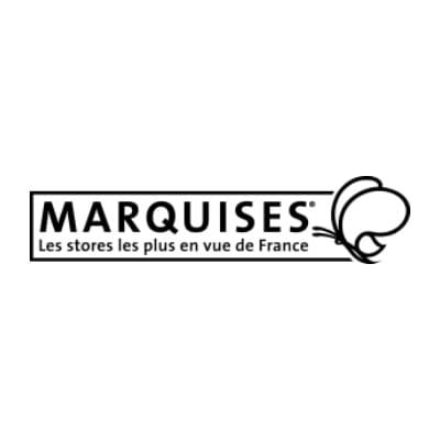 Partenaire stores - Marquises