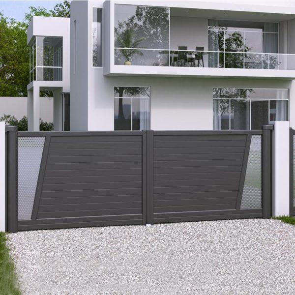 multiclot-portail-2-vantaux-2
