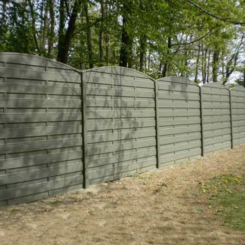 cloture-beton-2-face-modula-3
